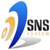 MLM Services,  MLM Consultant,  MLM Software,  MLM Services Provider,  ML