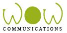 Creative invitations/Web design/Mobile apps/Email design & mktg