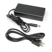 HP G61 AC Power Supply Adapter