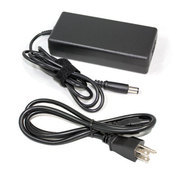 Acer Aspire 5715z AC Power Supply Adapter