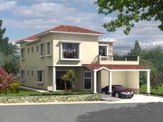 OM SAI PROPERTY BUY SELL RENT