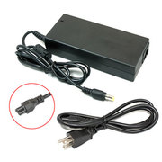 Dell 310-8941 AC Power Supply Adapter