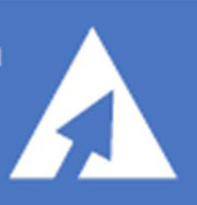 FinnTaito Pvt. Ltd.