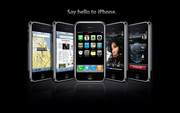 6385 Earn Online With Apple 3g Iphone On Cheapest Rate at sabhai.in