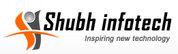 web hosting,  domain registration,  flash presentation companies in indo