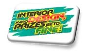 Interior karo design..prizes jeeto fine!