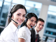 Tanishka BPO and Call Centre Services provide Voice and Back Office.