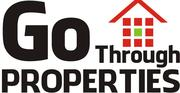 Go Through Properties -Property in Bhopal