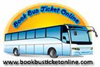 http://www.bookbusticketonline.com