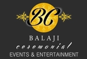 Wedding Planner and Organizer in Bhopal – Balaji Ceremonial