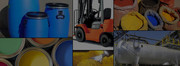 Raw Material Suppliers For Paints and Chemicals