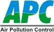 APC SOLUTIONS We are well known solution provider involved in the the