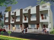 Houses for sale on Bypass Road ,  Indore