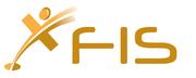 Get a Featured Website @ 4999 Rs | School Management Software @ 9, 999