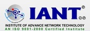 INSTITUTE OF ADVANCE NETWORK TECHNOLOGY - software,  hardware,  network,