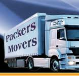 Movers and packers Bhopal