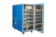 vegetable dryer,  seed dryer,  fish dryer,  meat dryer,  herbal leaf dryer