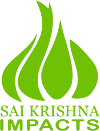 Garlic exporters in Madhya Pradesh,  M.P. | India | Sai Krishna Impacts