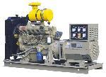 Marine Diesel Generator Sale,  DG Sets Sale,  Diesel Gensets Sale in Ind