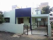 hig villa for rent in bhopal