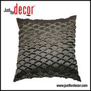 Furnishings - Buy Home Furnishings Online in India | Justfordecor.com