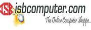 isbcomputer.com