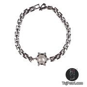 Designer Pearl Bracelets from Online Jewellery store Taj Pearl
