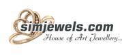 simjewels.com