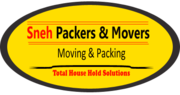 Packers and Movers in Gwalior
