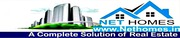 Residential Commercial Properties in Bhopal