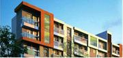 Flat for Sale in Bhopal