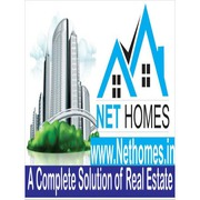 Real Estate Agency in Bhopal