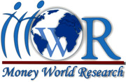 Accurate Stock Market Tips,  Free Share Tips,  Intraday Trading Tips,  Intraday Calls|Money World Research