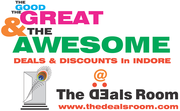 Hotels in Indore,  Hotel Discount Coupon,  Discount deals online