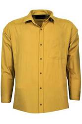 The most efficient Casual Shirts Manufacturer