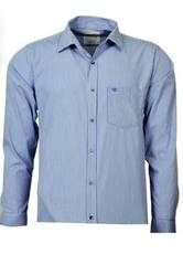 Large selections of Cotton Garment Manufacturers