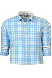 Unique selection of Casual Shirts Manufacturer