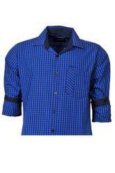 The Indian Men's wear brands Cotton Garment Manufacturers
