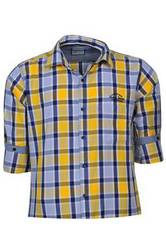 The exclusive design for Casual Shirts Manufacturer