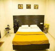 Hotels in Indore,  Discount Coupons,  Indore Pub