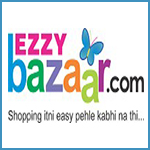 Online Shopping for Clothes,  Shoes,  Kitchen Appliances