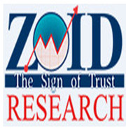 Free Trail on MCX from Zoid Research with 90-95% Accuracy