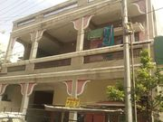 2 BHK independent floor Complete Privacy,  Sudama nagar Indore