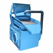 Trusted Suppliers for Destoner Machine