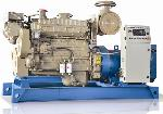 One Stop For Your Used Diesel Generator Requirement in Madhya Pradesh