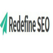 Hire a reliable SEO Firm,  A complete SEO Services - Redefine SEO