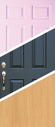 Reliable Lamination Doors Manufacturer in Bhopal