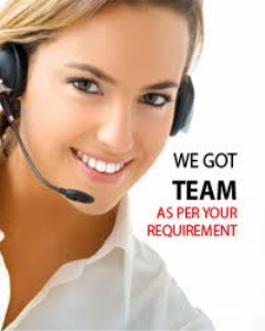 Job Consultancy Services Indore