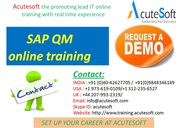 Oracle RAC DBA  Online Training with Project Case Studies-AcuteSoft