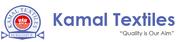 Kamal Textiles (P) Ltd